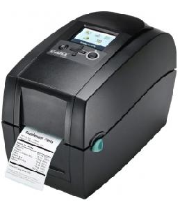 Godex-RT200i