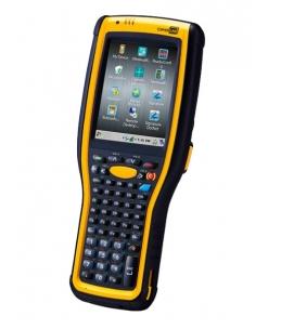 CipherLab CPT 9700