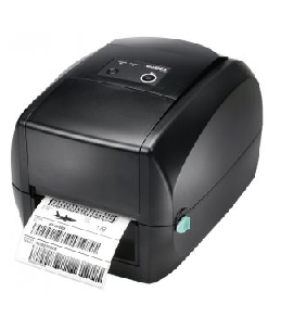 Godex RT730
