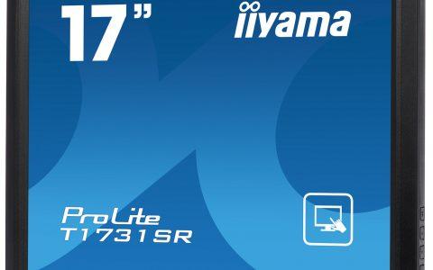 iiyama t1731 sr-b1-4